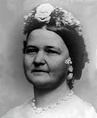 MaryLincoln